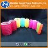Hook and Loop Velcro Hair Rollers of Colorful Cute Styles