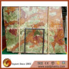 Supply Natural Onyx Marble Slab for Bathroom/Kitchen Wall Tile
