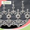 French Wedding Lace Embroidery Lace Purfle