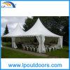 Outdoor Pavilion Pagoda Tent 7*7m