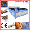 Factory Promotion! Good Performance Laser Cutting Machine China
