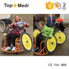 Aluminum Lightweight Leisure Basketball Sport Wheelchair Basketball Wheel Chair Prices