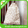 Promotion Drawstring Shoe Bag Wholesale Drawstring Bag