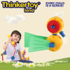 Newest Interesting Educational Toy Children Building Toy