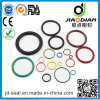 Standard Size NBR O Ring (O-RING-0112)