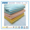 High Quality Towelling Cloth Stripe Water Proof Fabric