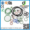 Mega Highly Quality NBR O Ring (O-RING-0103)