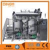 50-10000L Auto Sterile Liquid Preparation System
