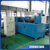 Plastic PP PE Film Squeezer (10 years factory)