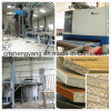 Particle Board Production Line/ Particle Board Making Machine/ OSB Production Line