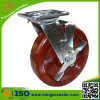 Heavy Duty High Temperature Caster