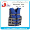 Multi-Colored Water Sport and Kayak Marine Life Jackets Vest