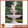 Garden Water Feature Fountains for Outdoor Decoration