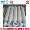 Multi Stage Hydraulic Cylinder for Mining