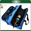 Portable Pocket Outdoor Use First Aid Emergency Bag