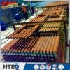 China ASME Gas Steam Boiler Header