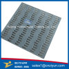 Galvanized Steel Roof Truss Nail Plate