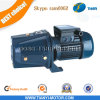 Jet-100p Jet Pumps Self-Priming 1HP Jet Water Pump