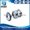 Stationary Ring Carbon Burgmann M37g O-Ring Mechanical Seal