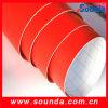 Solvent Resistant Auto Paint Mask Vinyl-Sav140c