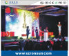 P3.91mm Indoor Full Color Stage Rental LED Display Screen