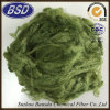 Pet Regenerated AA Grade Polyester Staple Fiber PSF