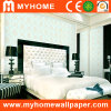 Low Price Home Decorative Wall Papers