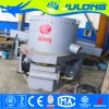 Julong Customized Centrifugal Concentrator for Gold Recovery