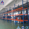 Industrial Selective Heavy Duty Shelving for Warehouse