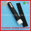 3m 8440 Series Silicone Rubber Cold Shrink Insulators
