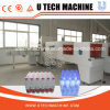 Low Price and High Quality PE Film Shrink Warpping Machine