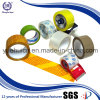 12years Manufacturer of BOPP Self Adhesive Tape