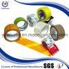 12years Manufacturer of BOPP Self Adhesive Tape