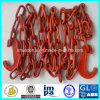 13mm Marine Ship Lashing Chain with Tension Lever