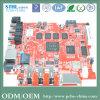 Small Printed Circuit Board FM Radio USB SD Card MP3 Player Circuit Board MP5 Circuit Board