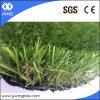 Popular Artificial Grass for Decoration
