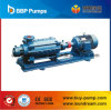 Horizontal Multi-Stage High Pressure Pump