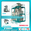 Reasonable Technology Horse Pellet Feed Production Line for Sale (SKJZ1800)