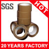 Tan Self Adhesive Packing Carton Sealing Tape