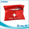 Good Sell Professional Emergency Medical Kit