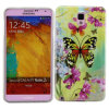 Colorful Design Mobile Phone Printing Case for Samsung Note 3