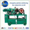 Rebar Rolled Thread Machine