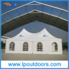 20X30′ Aluminum High Peak Frame Marquee PVC Tent for Event