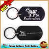 Various Designs Blank Pendant Pet Tags