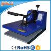 Th38PA Heat Press Machine with Ce Certification