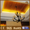 Eco-Wood Ceiling, Light Enough Ceiling, WPC Ceiling