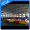 High Quality Durable Inflatable Pools with Factory Prices for Sale