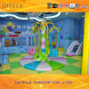 Kid′s Indoor Soft Playground Equipment (QTL-TQ-15)