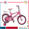 16 20 Inch Children Bicycle/Kids Bikes for Girls in India