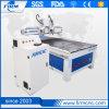 Double-Head Jinan Cheap Wood CNC Router Machine